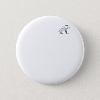 DYSLEXIA AWARENESS Support Gifts 2 Inch Round Button