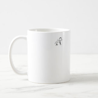 DYSLEXIA AWARENESS Support Gifts Coffee Mug