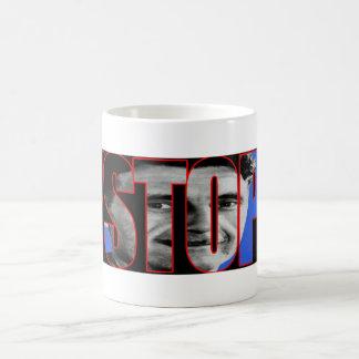 Dystopia Mug