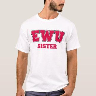 e180d1e1-9 T-Shirt
