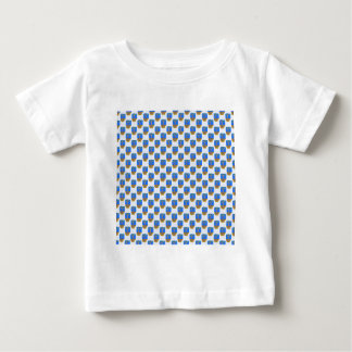 e1 baby T-Shirt