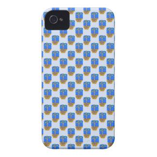 e1 iPhone 4 Case-Mate cases