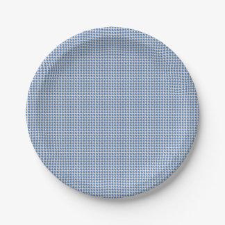 e1 paper plate