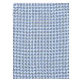 e1 tablecloth