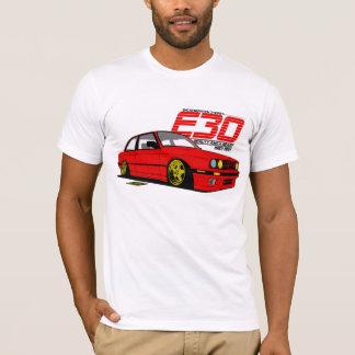E30 Beast & Beauty T-Shirt