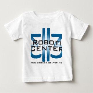 E3 Robotics Swag Shirts