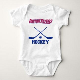 e5211215-e baby bodysuit