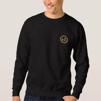 e5 Sweatshirt
