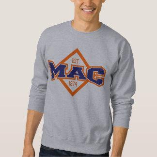 e8c40532-9 sweatshirt