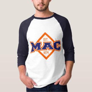 e8c40532-9 T-Shirt