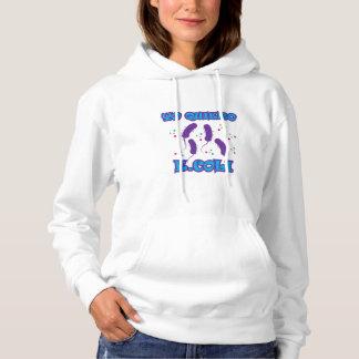 E-coli Hoodie