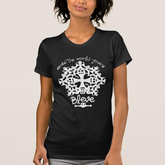 e-cross T-Shirt