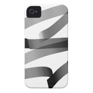 E graffiti iPhone 4 case