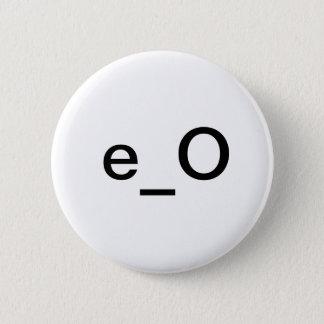 e_O 2 Inch Round Button
