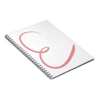 E Spiral Journal