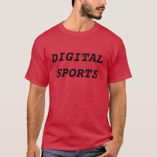 E-SPORTZ T-Shirt
