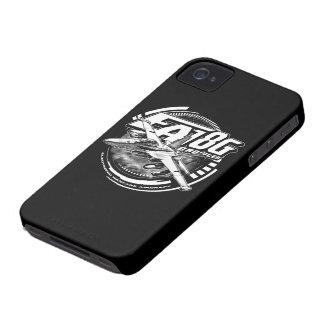 EA-18G Growler iPhone / iPad case
