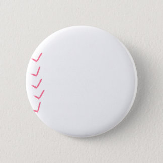 Each one of us is a brain, an athlete, a bas 2 inch round button