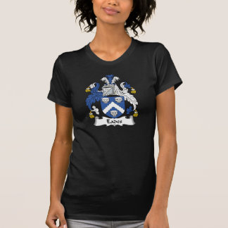 Eades Family Crest Shirt
