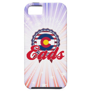 Eads, CO iPhone 5 Cases