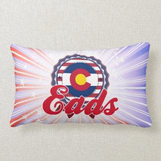 Eads, CO Pillows