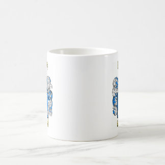 Eads Coffee Mug