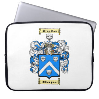 Eads Laptop Sleeve