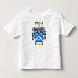 Eads Toddler T-shirt