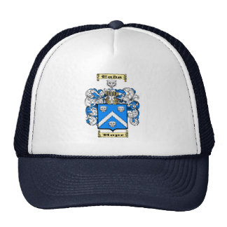 Eads Trucker Hat