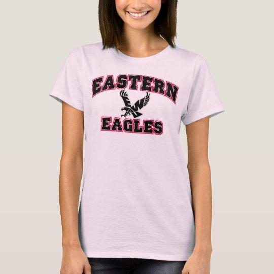eafa8730-a T-Shirt