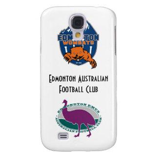 EAFC iPhone 3G/3GS Case