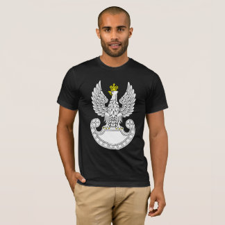 EAGLE-5 T-Shirt