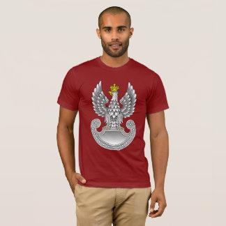 EAGLE-5A T-Shirt