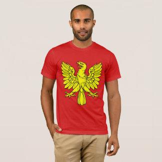EAGLE-6 T-Shirt