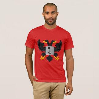 EAGLE-8 T-Shirt
