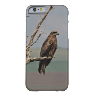 Eagle Barely There iPhone 6 Case