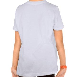 Eagle-Basketball-1-logo-1 T Shirts
