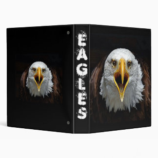 eagle binders
