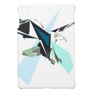 eagle case for the iPad mini