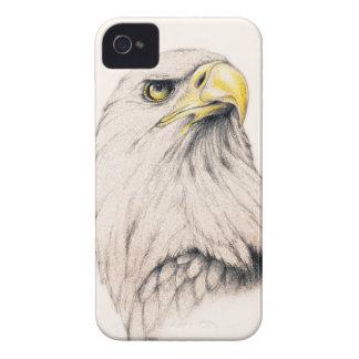 Eagle Case-Mate iPhone 4 Case