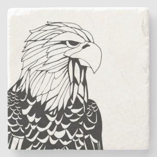 Eagle Coaster