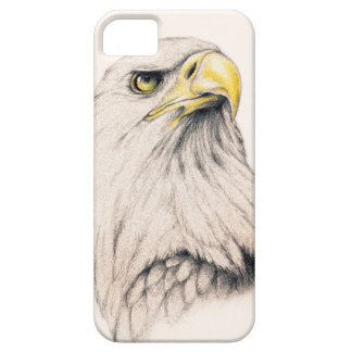 Eagle Coques iPhone 5 Case-Mate