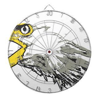 Eagle Dartboard