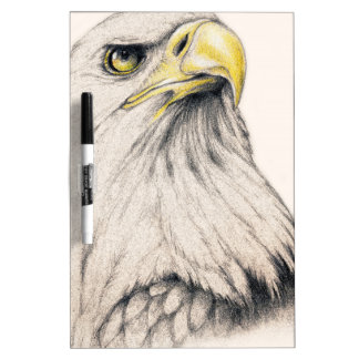 Eagle Dry Erase Boards