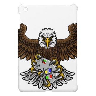 Eagle Esports Sports Gamer Mascot Case For The iPad Mini