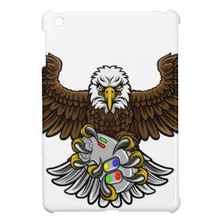 Eagle Esports Sports Gamer Mascot Case For The iPad Mini