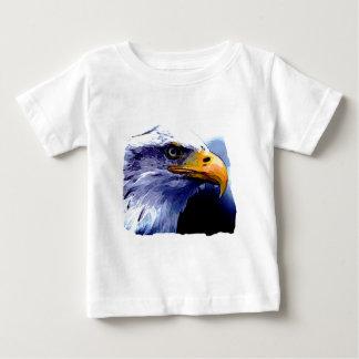 Eagle Eye Baby T-Shirt