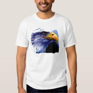 Eagle Eye Tshirt