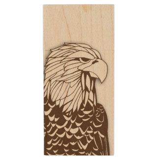 Eagle Flash Drive