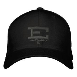 EAGLE golf cap